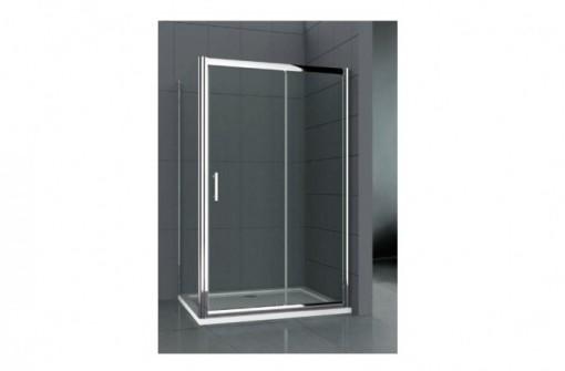 duso-kabina-l12090dy-grey_1-685x450