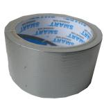 Juosta-termoizoliacijai-50m