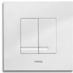 Klozeto-bakelio-klavišas-ABS-baltas