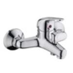 Maišytuvas-vonios-trumpu-snapu-SL-1360R