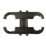 Nerudijančio-plieno-vamzdelio-presavimo-aparato-apkabos