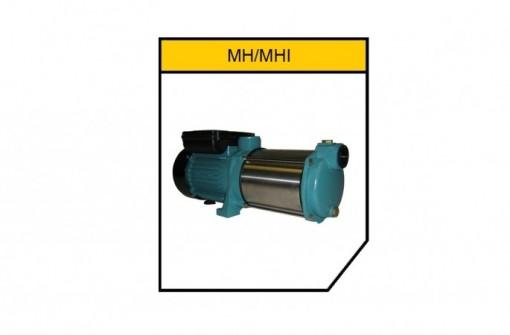 mh-mhi-685x450
