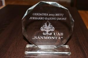 sanmonta-geriausia-2015-metu-imone