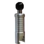 Nerudijančio-plieno-vamzdelio-presavimo-aparatas