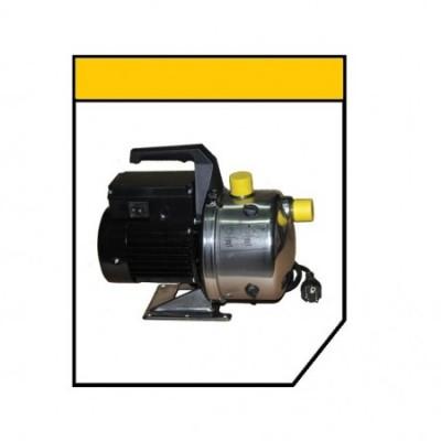pompa-JP-685x450